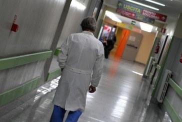 Sanità, sindacati contro direttore generale Asl: Pubblichi le graduatorie del concorso per 300 posti