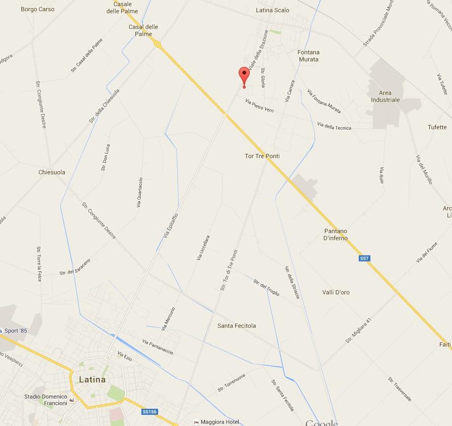 terremoto-latina-01-08-2015-mappa