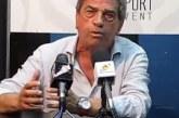 VIDEO Parla Antonio Aprile, il nuovo vice presidente del Latina Calcio
