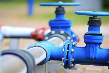 Acqua, attacco delle Acli: Crisi idrica diventa crisi sociale