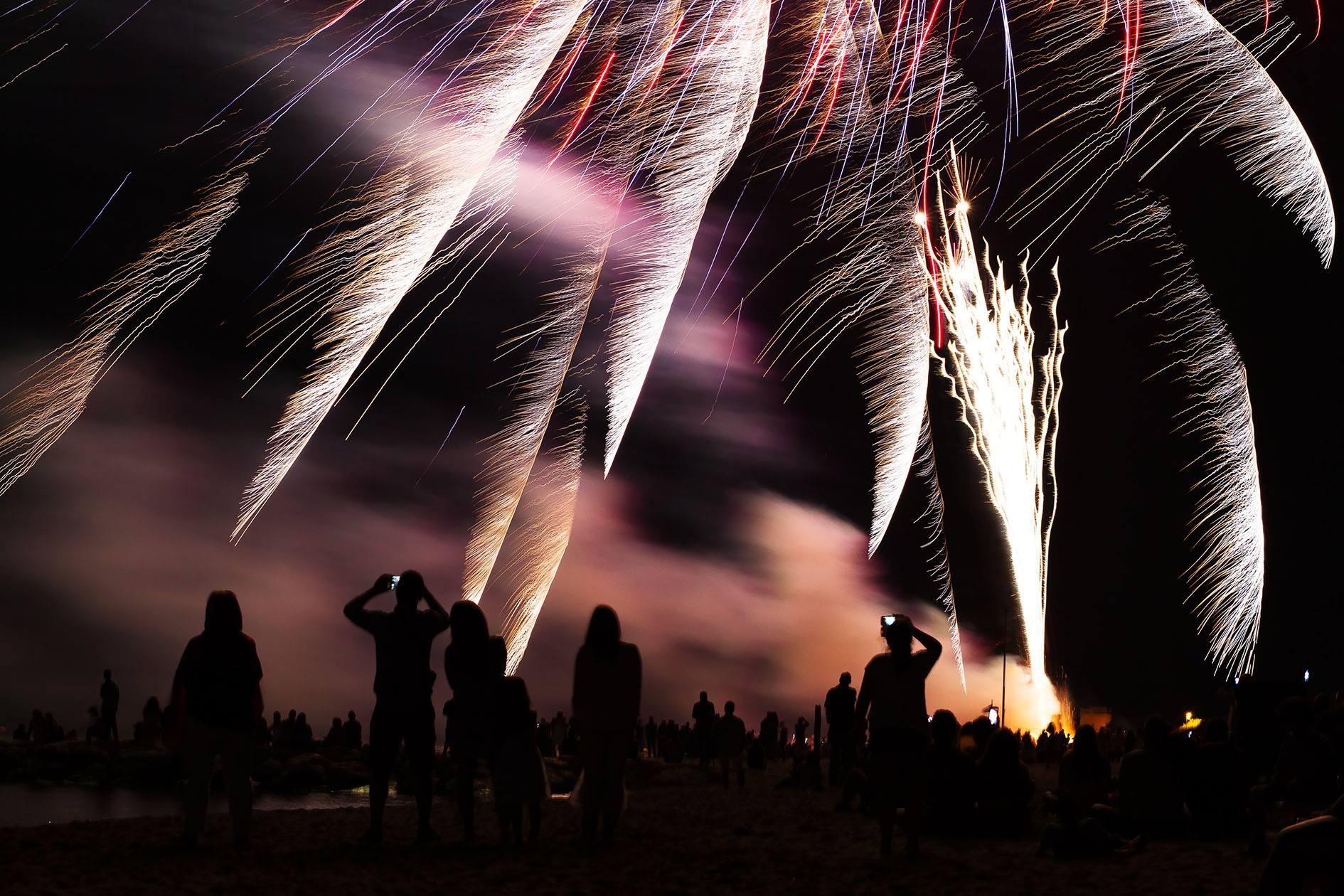 fuochi-artificio-lungomare-latina