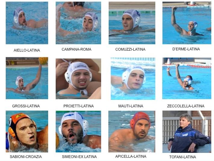 latina-pallanuoto-2015-2016