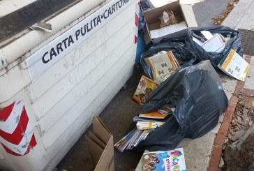 Emergenza rifiuti a Roma, ma stavolta Latina non sarà di supporto