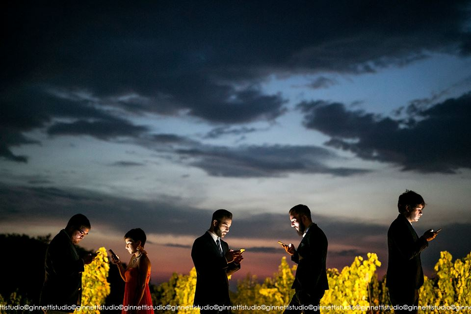 social-wedding-latina