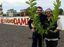 aprilia-guerrilla-giardini-piante
