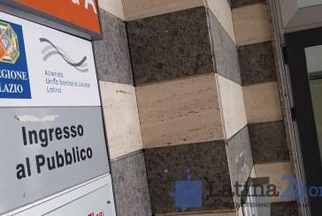 Dottoressa stuprata, i medici di Latina chiedono sicurezza alla Asl