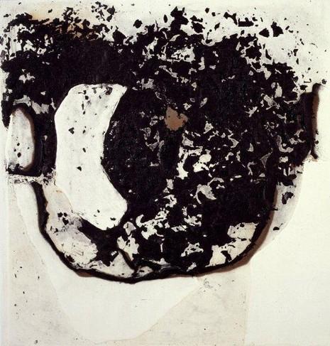 1-Combustione-1-109-1965-acquaforte-acquatinta