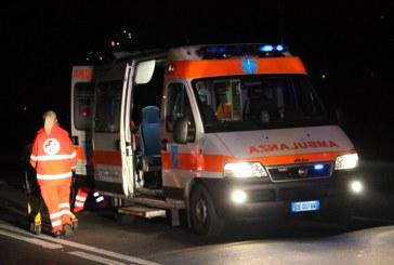 Morto il ciclista investito a Sezze Scalo