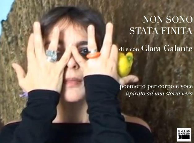 clara-galante