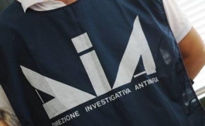 Dossier della Dia: Ecco i clan criminali attivi nel Lazio. Latina area strategica