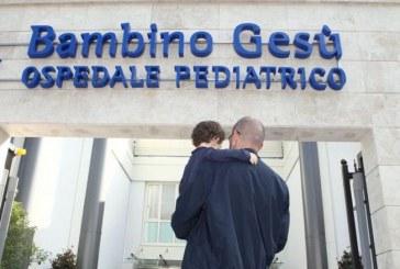 Morbillo, muore una bimba di Latina non vaccinata. Dopo 30 anni torna anche il tetano