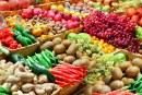 I prodotti ortofrutticoli del Lazio approdano alla fiera internazionale di Berlino