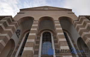A Latina arrivano 17 nuovi parroci, ecco tutti i cambiamenti