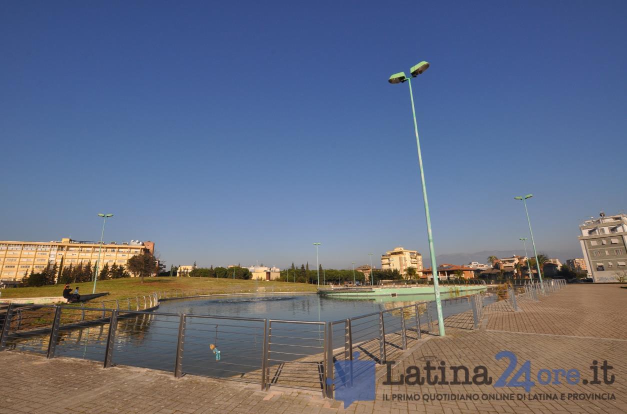 latina-parco-san-marco-2015-3