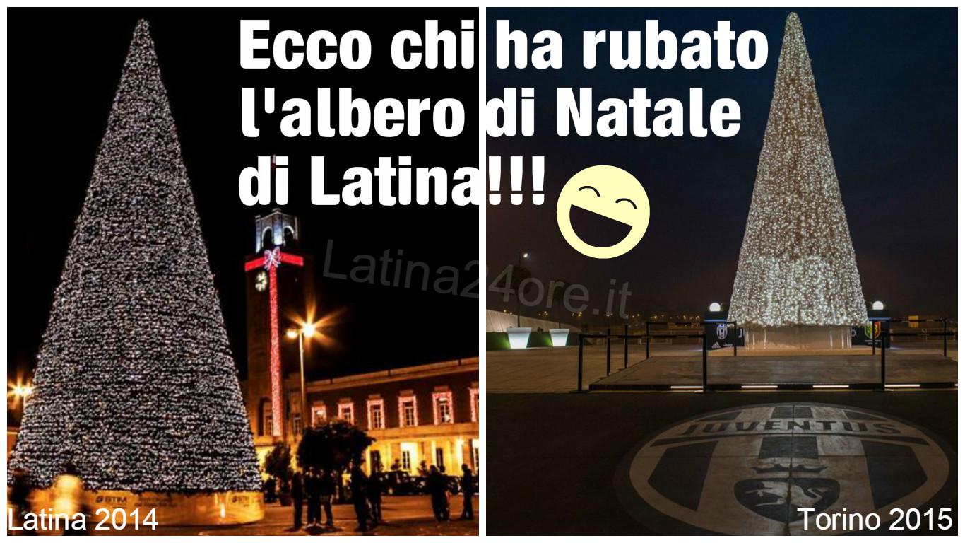 natale-albero-ironia-latina
