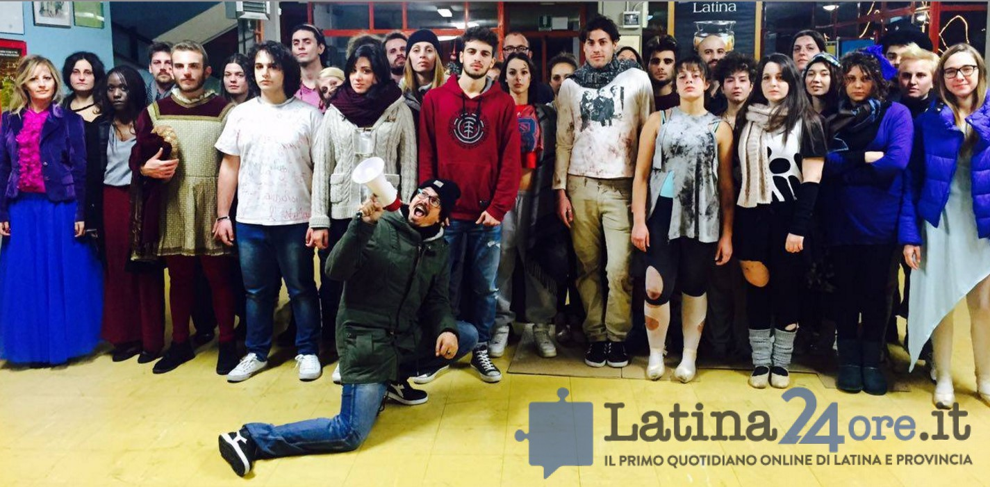 ostaggi-corto-latina-2015