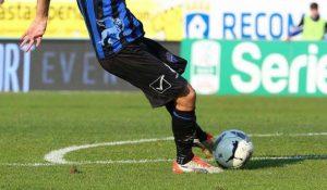 Il Latina Calcio strappa un pareggio a Novara: finisce 2-2, nerazzurri in 10