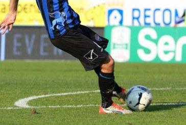 Pareggio che sta stretto al Latina: 0-0 al Mazza contro la Spal