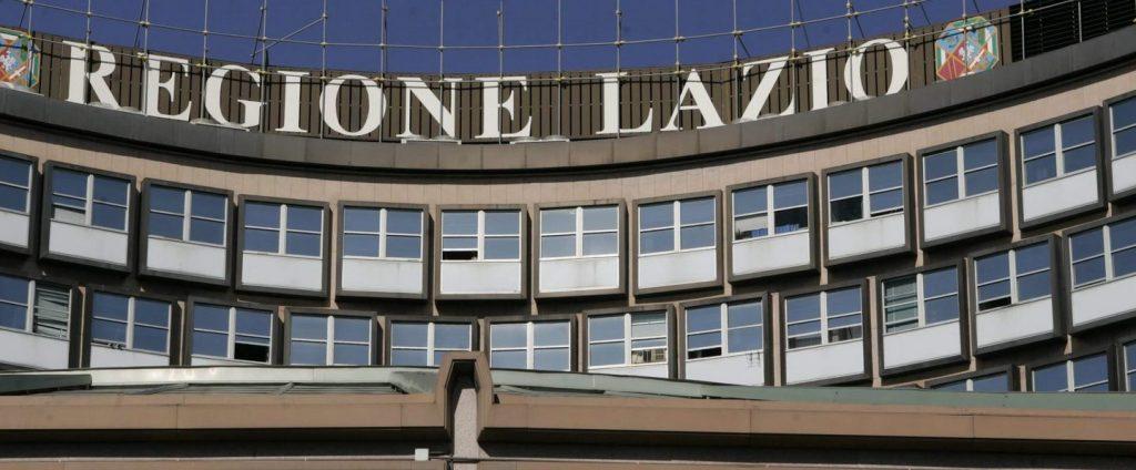 Lazio Creativo, finanziate 7 start-up di Latina
