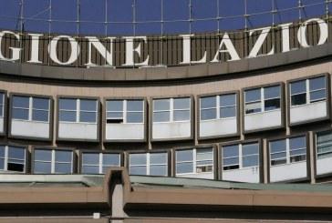 La Regione Lazio approva il piano di dimensionamento delle scuole: piazza Dante alla Volta.Tutte le novità