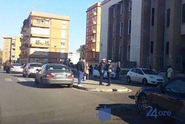 Ordine degli Avvocati, elezioni da rifare a Latina e Bari