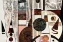 Latina, allo spazio Comel la nuova mostra di Angelo Zuena