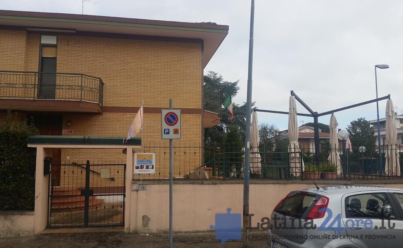 villa-alba-latina-casa-riposo