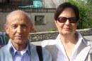 Gaeta, arcidiocesi in lutto per la scomparsa di Rosetta Merciaro e Irace Tancredi