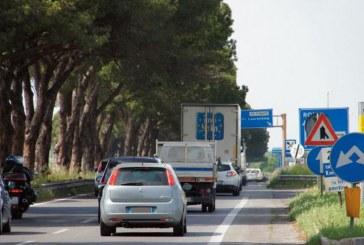Autostrada Roma-Latina, via libera ai lavori: a breve l'apertura dei cantieri