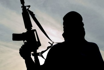 Terrorismo, Italia blindata dopo arresti ed espulsioni