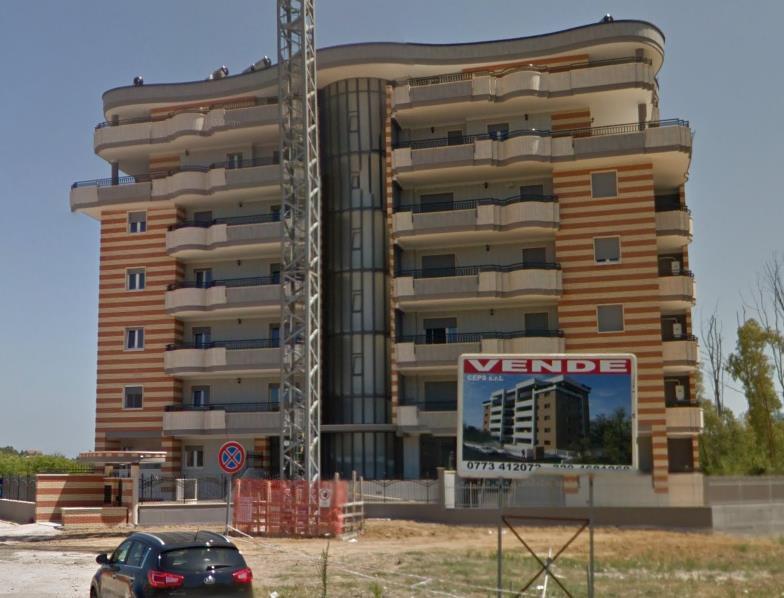 palazzo-via-roccagorga-latina
