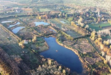 Ninfa a rischio, vertice in Regione sull'emergenza idrica