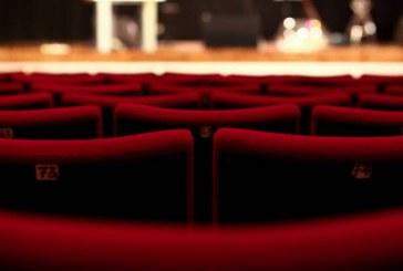LA LETTERA Scuole di danza contro il Comune: Chiederemo i danni per il teatro D'Annunzio