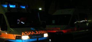 Incidente al Piccarello, morto il titolare del bar Florian