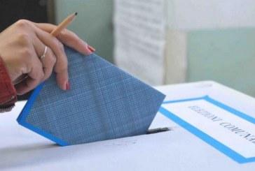 Elezioni, al ballottaggio 126 comuni italiani con 8,6 milioni di elettori