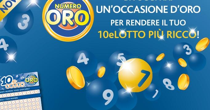 numero-oro-lotto-gioco