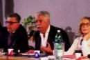 VIDEO Sabaudia, stasera al voto per la sfiducia al sindaco Maurizio Lucci