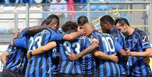 Latina Calcio, pareggio e poche emozioni contro lo Spezia: 0-0