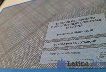 Elezioni 2016, come e quando si vota: tutte le informazioni utili