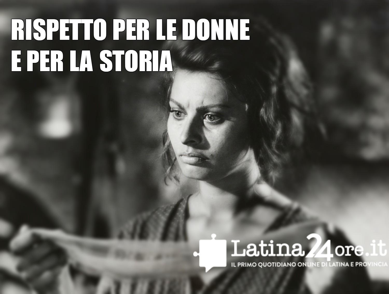 rispetto-donne-storia-ciociaria-latina24ore