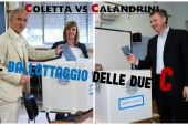 Elezioni a Latina, ballottaggio Coletta-Calandrini: tutti i risultati definitivi