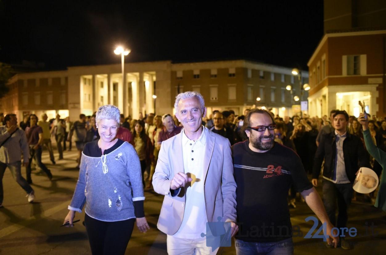 coletta-sindaco-latina-2016