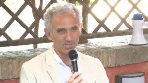 Olimpiadi, Coletta incontra Malagò: Speriamo di parlare con la Raggi