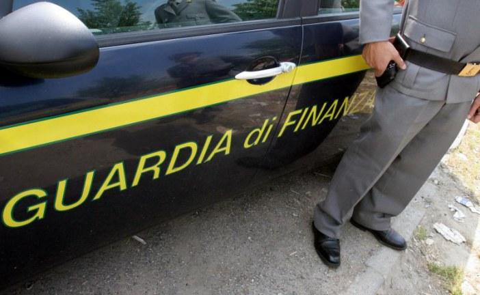 Clan Di Silvio, arriva la maxi confisca da 1,4 milioni di euro