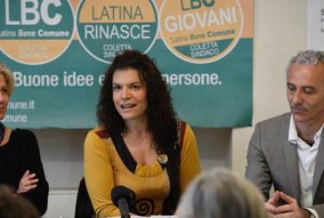 Intervista a Cristina Leggio: LBC ha vinto grazie al lavoro di squadra