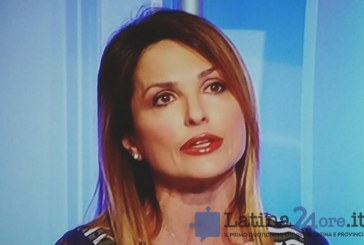Latina Calcio, la Procura boccia il piano di Mancini. Ora deciderà il giudice