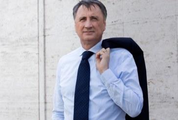 Elezioni a Latina, Calandrini: Campagna elettorale molto pesante