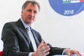 Elezioni, Calandrini sbotta: Coletta vuole occupare Latina con una sinistra spocchiosa
