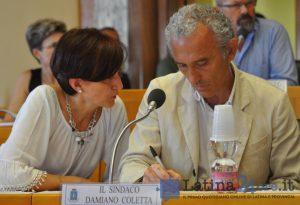 I sindaci del Lazio alla Raggi: 178.000 posti di lavoro grazie alla Olimpiadi. Non possiamo rinunciare