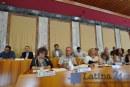 Coletta affida gli incarichi ai consiglieri comunali, nessun compenso per il mandato